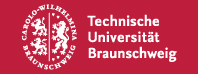Technical University of Braunschweig